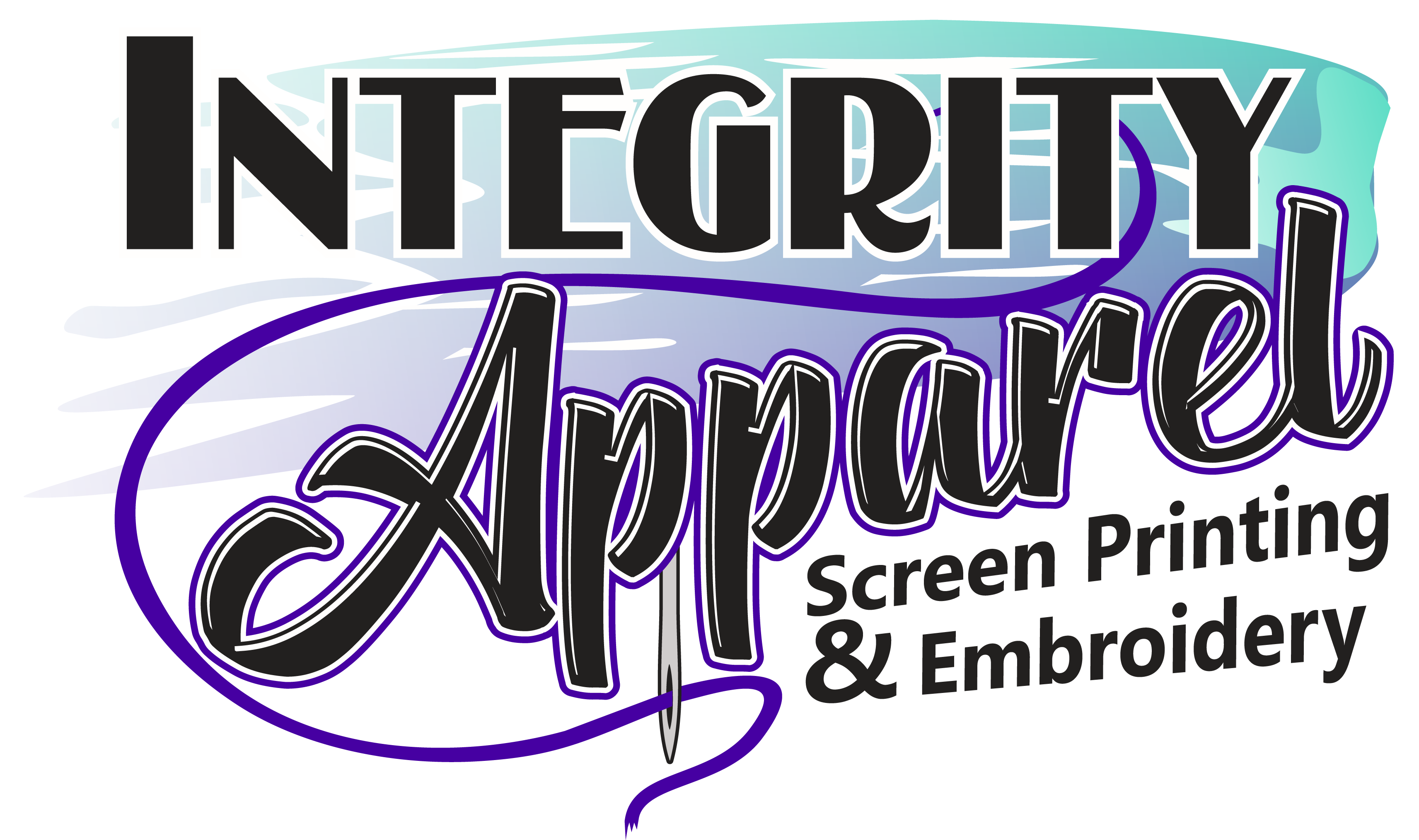 Integrity Apparel